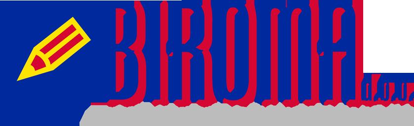 Biroma
